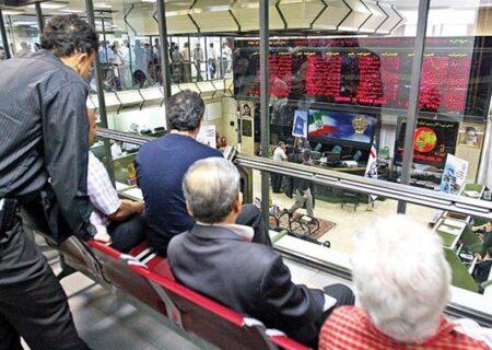 آغاز بازارگردانی ۸ نماد معاملاتی در بورس تهران