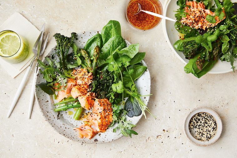 کاهش وزن با رژیم گیاهخواری/آموزشهای ساده برای در پیشگرفتن رژیم غذایی سالم