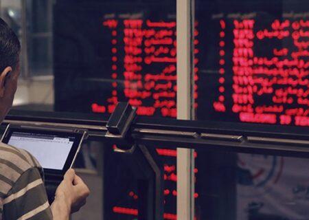 کنترل بازار سهام توسط سازمان بورس/ از سرگیری عرضههای اولیه