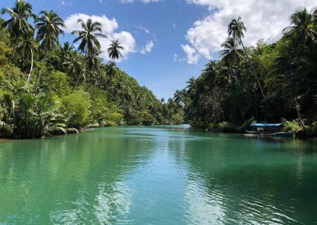 Bohol از ۱۵ دسامبر به طور رسمی برای مسافران باز می شود