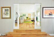 ۵ ترفند برای جذاب تر کردن منزل