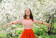 چطور زندگی شادی داشته باشید
