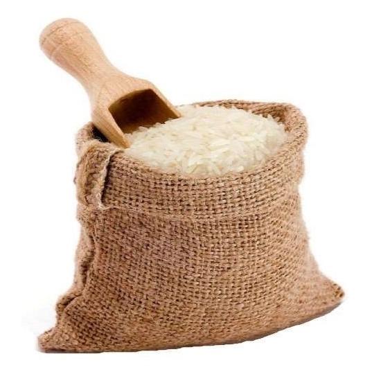 آزادسازی کشت برنج بهنفع کیست؟