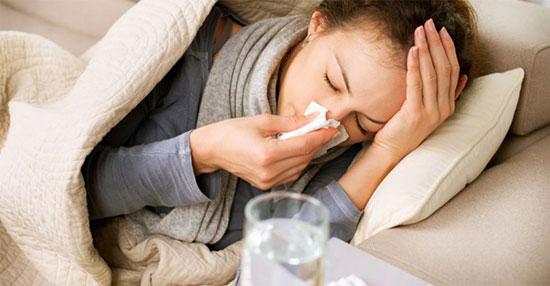 آلرژی یا سرماخوردگی؛ چگونه تفاوتشان را تشخیص بدهیم؟