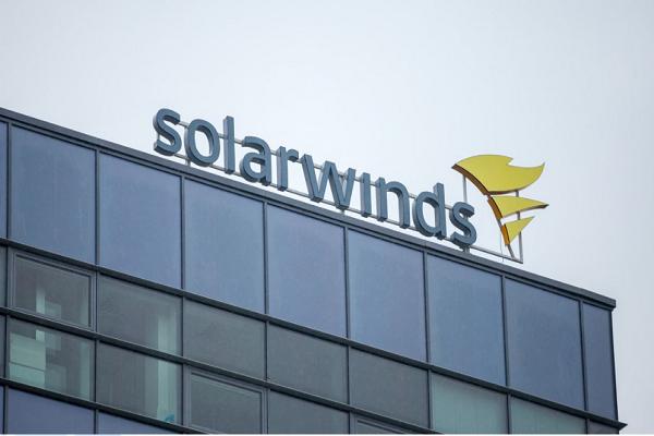 آمریکا به طور رسمی روسیه را مقصر حمله به شرکت SolarWinds اعلام کرد