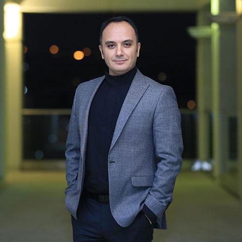 احسان کرمی: تلویزیون در حقم بیانصافی کرد