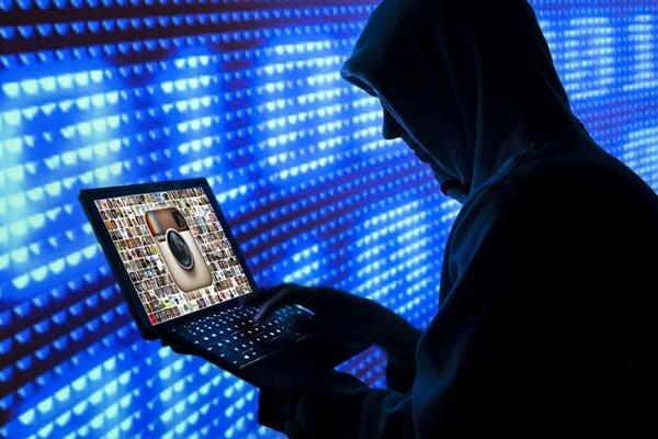 تهدید به انتشار تصاویر خصوصی در فضای مجازی