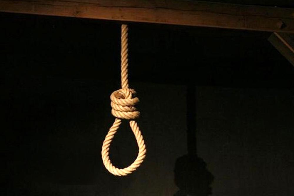 اعدام یک زن پس از ۷۰ سال در آمریکا