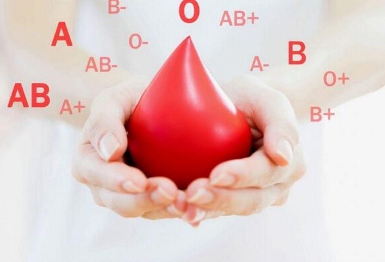 افراد دارای شرایط اهدای خون در فارس به یاری بیماران بشتابند