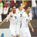 ۳ تفنگدار تیم ملی فوتبال ایران و انگیزههای جدید