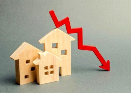 سقف نرخ سود وام مسکن در بازار