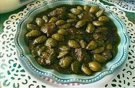 غذاهای فصل بهار/طرز تهیه غذاهای لذیذ و خوشمزه