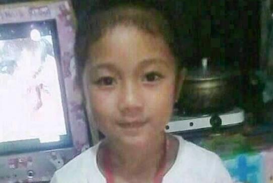تجاوز و قتل بی رحمانه دختر ۷ ساله