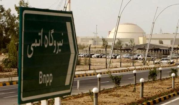 تحلیل نیویورک تایمز از پیامدهای افزایش اورانیوم غنیسازی شده توسط ایران