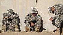 تلفات بالای کرونا در میان کهنه سربازان آمریکایی