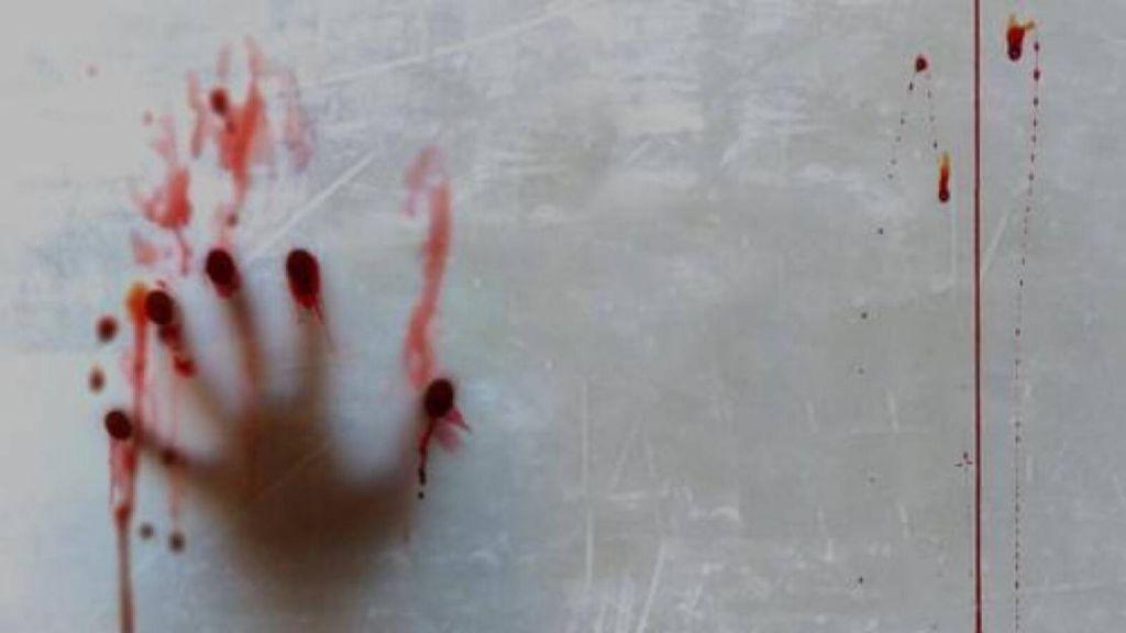 جنایت هولناک شبانه به قتل ختم شد