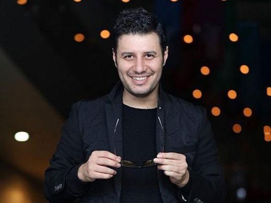 جواد عزتی/بازیگری با طیف گستردهای از نقشآفرینی