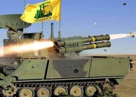 حزبالله چگونه خطوط قرمز اسرائیل را شکست؟