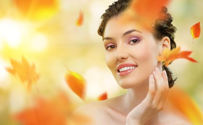 درمان خشکی پوست در پاییز/این روش ها را حتما امتحان کنید!