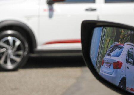 آخرین اطلاعات از روند واردات خودرو از مناطق آزاد