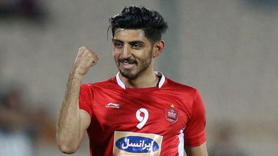 درخشش غیرمنتظرهی چند ستاره در لیگ ایران