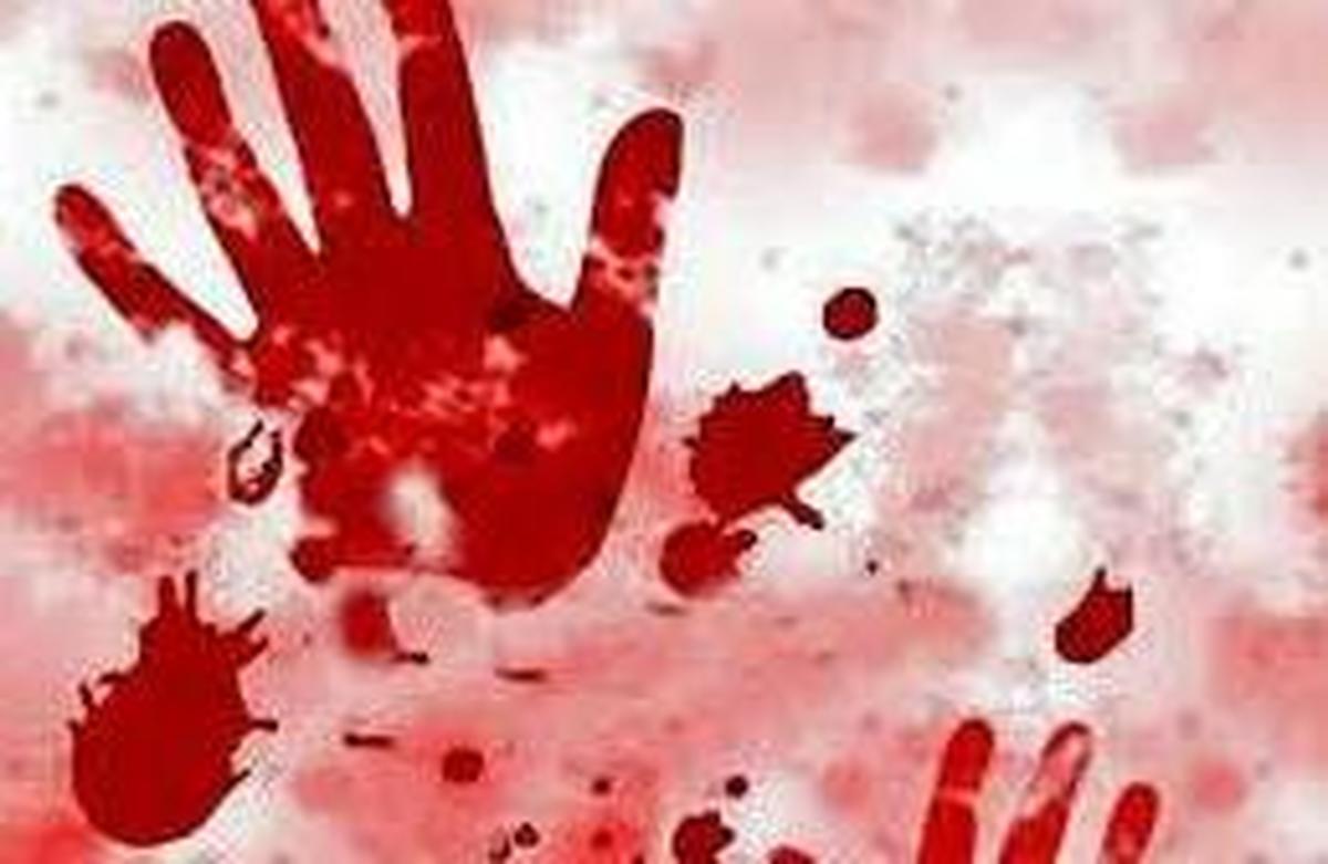 دستگیری قاتل فراری در کمتر از دو ساعت در محمودآباد