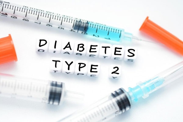 دیابت نوع دوم؛ علائم و راههای پیشگیری از آن