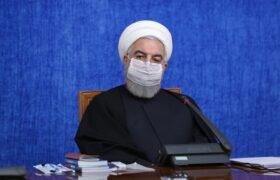 روحانی بعد از پایان رئیس جمهوری چه کاری انجام می دهد؟