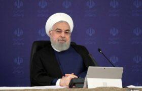 سرنوشت روحانی پس از پایان دوره ریاست جمهوری