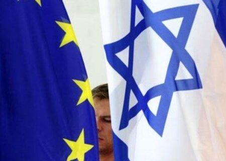 اروپا در حال استقبال از توافقهای سازش است