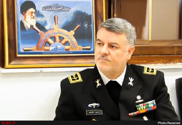 زمان آن است که استکبار جهانی بدهی اش به ایران و ایرانی را بپردازد