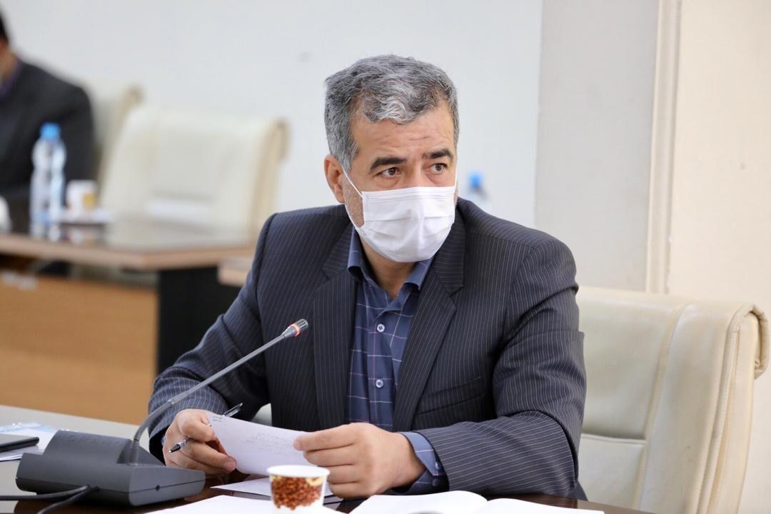 سخنگوی ستاد کرونا: برگزاری هرگونه تجمع در استان همدان همچنان ممنوع است
