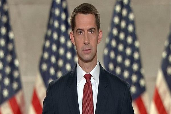 سناتور مطرح جمهوریخواه میگوید، تأیید پیروزی بایدن در کنگره را رد نمیکند