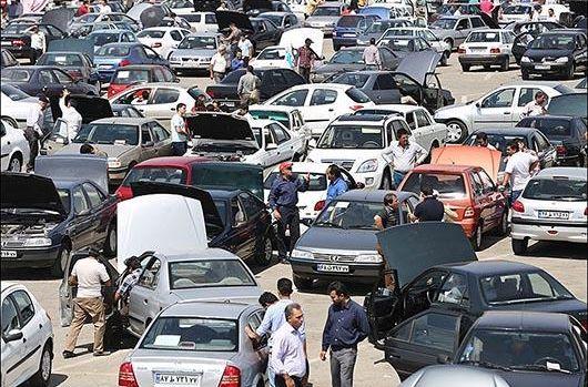 شرط مهم ارزانی خودرو