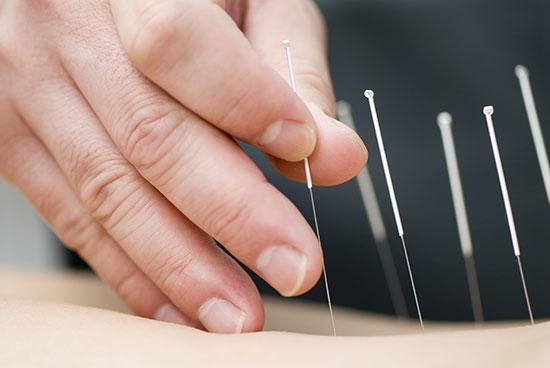 طب سنتی و درمان درد مفاصل