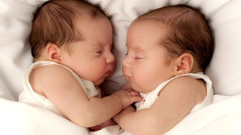 عفونتهای ادراری دوران بارداری را جدی بگیرید
