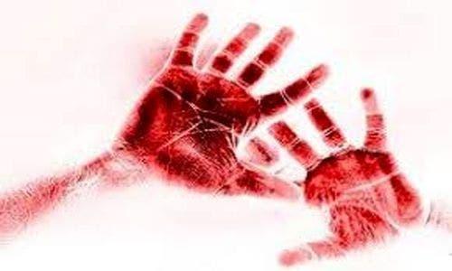 قتل زن بجنوردی به دست همسرش