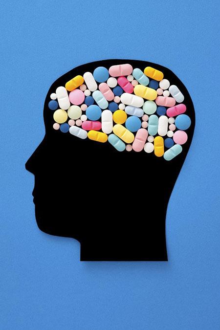 قدرت ذهن و مثبتاندیشی در درمان بیماریها