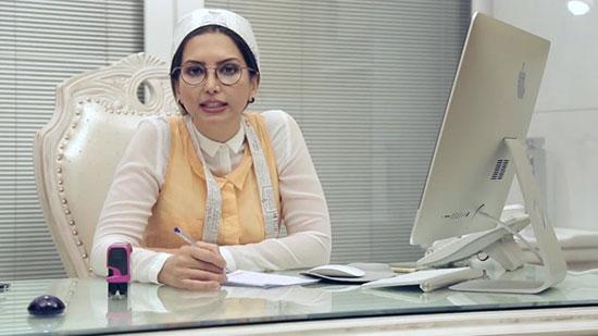 لابیاپلاستی دکتر بهمن پور