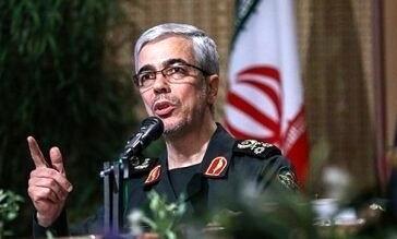جبهه انقلاب زمان و مکان انتقام شهید فخریزاده را تعیین میکند