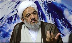 آقاتهرانی: آمریکا به دنبال تضعیف توان نظامی ایران است