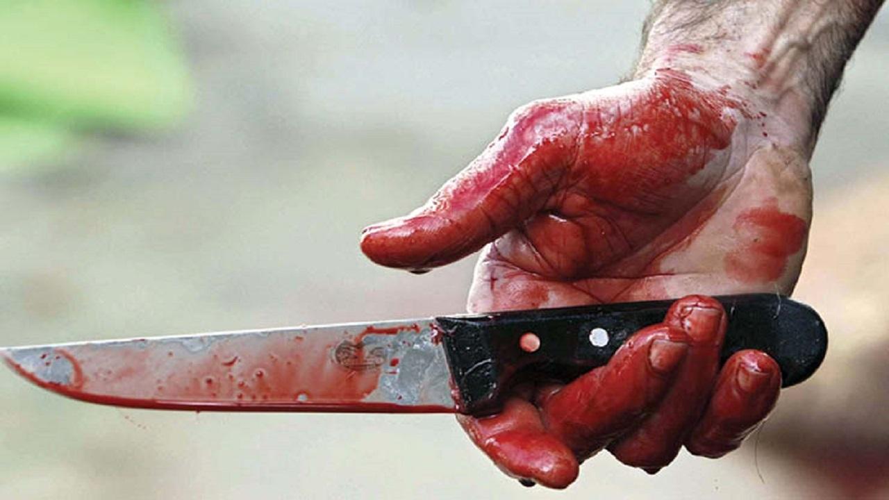 مرد ضایعات فروش قتل همکارش را انکار کرد