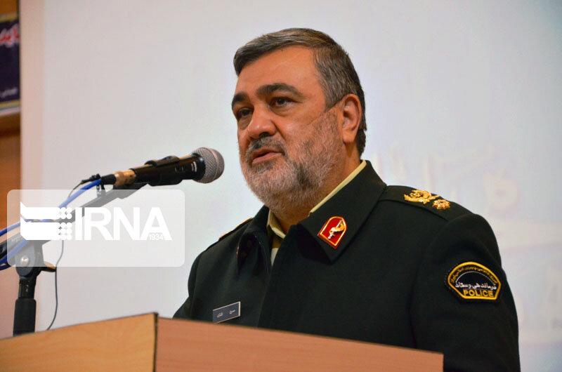 ملت ایران برای  مقابله با کرونا از واکسن داخلی استفاده کند
