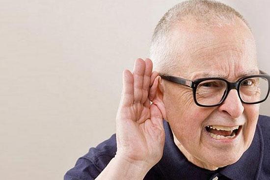 ناشنوایی و ضعف شنیداری؛ معضل میلیونها نفر در جهان