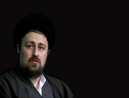 نامزد اصلاح طلبان برای انتخابات ۱۴۰۰ کیست؟/ از سید حسن خمینی تا علی لاریجانی