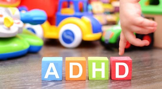 نوجوان ADHD کیست و در ذهن او چه میگذرد؟