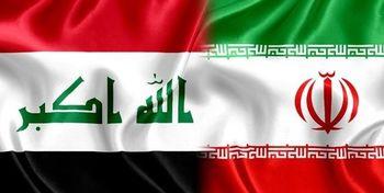 همکاری مشترک خودرویی ایران و عراق؟