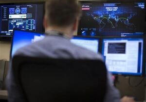 متلاشی شدن اقتصاد الکترونیکی اسرائیل توسط هکرها