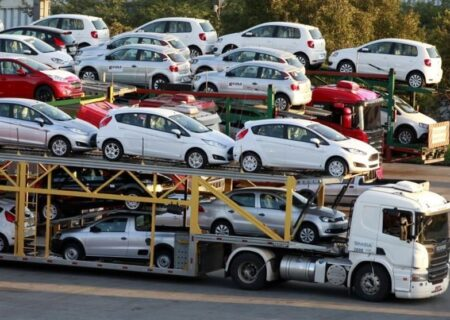 آیا به جانبازان و خانواده های شهدا مجوز واردات خودرو داده شد؟