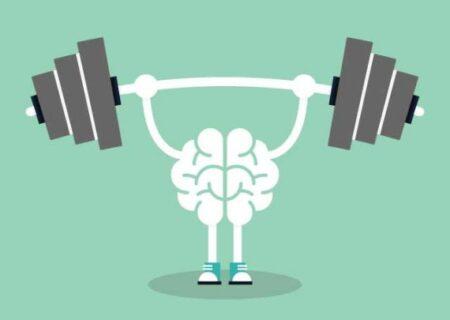 ۵ تاثیر مثبت ورزش بر سلامتی بدن انسان